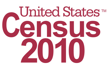 thanks to United Families International for the image of Census 2010
