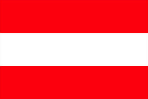 austria flag ... from the musical business: the director of the video is Steve Antin, ...