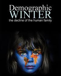 Demographic Winter 2