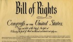 bill_of_rights_ed