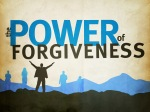 power-of-forgiveness_t