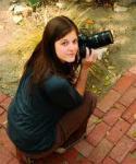 nm-photographer