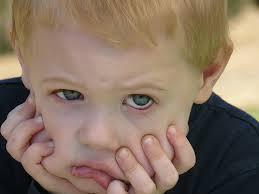 child sad 2