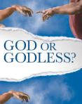 Godless or God?