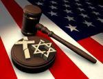 religious freedom usa
