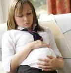 teen pregnancy 2