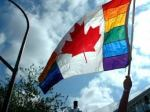 gay rights in canada