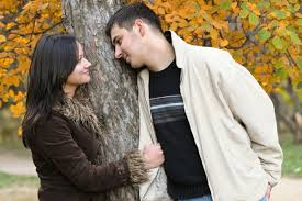 couple in love 3